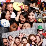 Spoilt Photo Booths