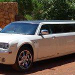 Longbeach Limousines